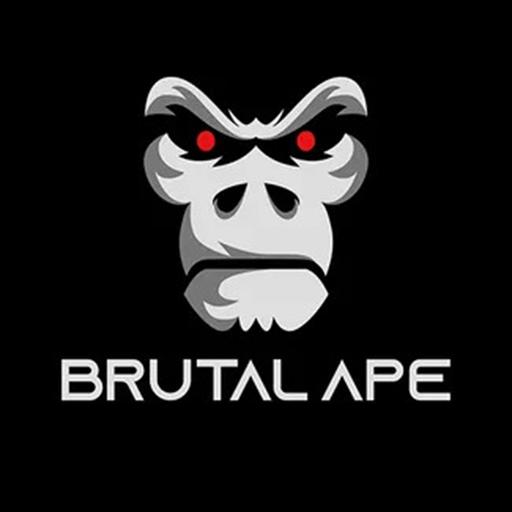 BRUTAL APE Yeni Nesil Dijital Reklam Ajansı