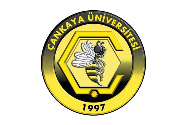 Çankaya Üniversite