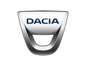 Dacia Türkiye