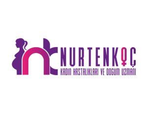 Op. Dr. Nurten Koç