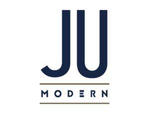 JU Modern