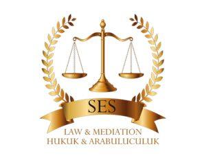SES Hukuk ve Arabuluculuk