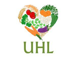 UHL Trade